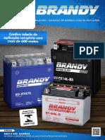 Brandy_l_Catalogo_de_baterias_2017