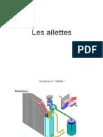 Ailetters (1)