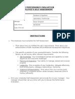 2010_Performance_Evaluation_Form_Employee