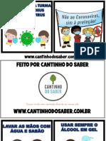 cartazes-de-combinados-da-turma-coronavirus-3