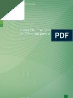 como_elaborar_projetos_ppsus_guia