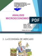 unidad-3-la-actividad-econc3b3mica-la-economc3ada-de-mercado