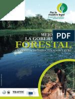 gobernanza-forestal-en-brasil-colombia-ecuador-peru