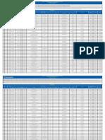 Registro-Instaladores-Persona-Natural-IG1
