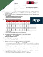 Ejercicios Propuestos Sesión 2 (1)