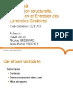 Club_Entretien_13-11-18_Giratoire