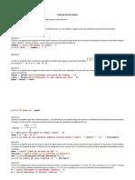 02_ejercicios Basicos de Python