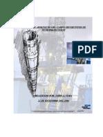 Analisis de Armonicos Campo SSFD de Petroproduccion