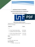 Organizaciones de derechos humanos en Nicaragua y procuradoría de la defensa