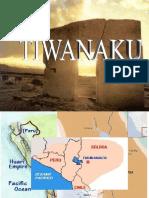 CLASE 6-TIAHUANACO WARI