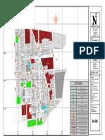 Plano Red de Agua Existente y Propuesto-salaverry-PDF (1) (1)