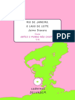 RIO DE JANEIRO O LAGO DE LEITE_CADERNO14_JAIMEDIAKARA