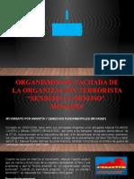 Terrorismo y Contraterrorismo 4ta Semana 659 0