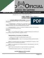 DOM-2487-Segundo_Caderno-15-03-2021 EDITAL (1)