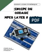 Format_MP3