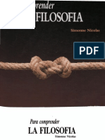 Para-comprender-la-filosofia.pdf