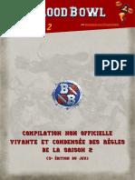 Compil_saison2 Blood Bowl