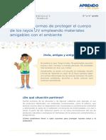 Exp3-secundaria-3y4-seguimosaprendiendo-educacionparaeltrabajo-01B-Miexperienciadeaprendizaje-1