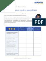 8. Actividad6-ExaminamosNuestrosAprendizajes