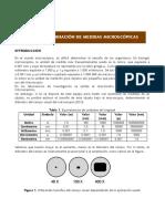 °4 practica de laboratorio de Medidas microscópicas-convertido