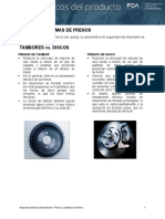 Res Doc 3 - BRAKES_es_CO