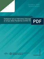 Italian-patient-booklet