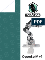 Ficha tecnica Robotics40_web01