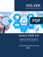 Manual Digitalizado Sura 2020