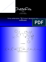 chemfig_doc_fr