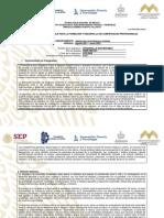 1. Instrumentación Desarrollo Sustentable 2021 B