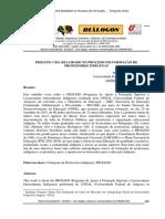 PROLIND - Emiliano_Torquato_Junior