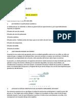EXAMEN FINAL DE PUENTES 2021-1(TEOVAKI DANIEL MEJIA BARRETO )