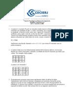 AD2_Programação II_2009-1_Questões