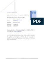 18_Equity and Debt Market Responses to Sovereign Credit Ratings Announcement(PukElayanRose_GFJ07)