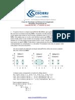 AD2_Programação II_2013-2_Gabarito
