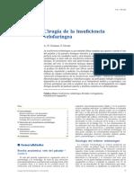 cirugias ivf (referencia)