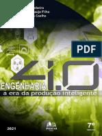 ENGENHARIA 4.0 VOL. 7
