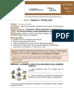 FECHA_17_de_junio._7°_grado_Internet_y_Biblioteca_virtual__Tu_escuela_en_Casa