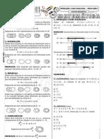 Operacoes Com Conjuntos-Aplicacoes