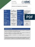 IPC1_1S_2021