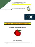 17235875-Eltevesek-2-2-Zoldsegfelek-eltevese-2-PARZ