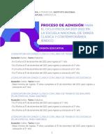 admision_endcc_2021