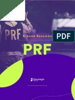 prf_ebook_resumao-1