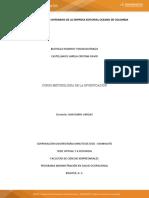 ACTIVIDAD 6 METODOLOGIA DE INVESTIGACION