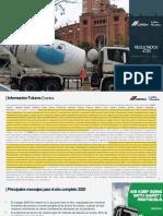 Resultados Financieros Cemex 4T 2020 (2)