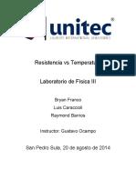Reporte3_Lab.FisicaIII 2.0