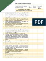 381977775 Lista de Cotejo Problemas de Lenguaje