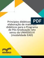 principios_didaticos_elaboracao
