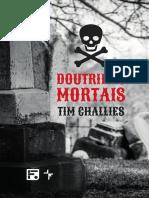 Doutrinas Mortais