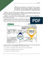 Resoluçao Questão 3 CEM 2021 - Energia